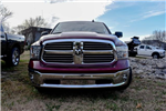 2017 Ram 1500 Crew Cab 4x4, Pickup #B1298 - photo 3