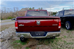 2017 Ram 1500 Crew Cab 4x4, Pickup #B1298 - photo 6