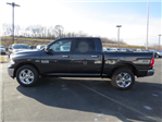 2017 Ram 1500 Crew Cab 4x4,  Pickup #B1299 - photo 6