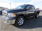 2017 Ram 1500 Crew Cab 4x4, Pickup #B1299 - photo 7