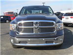 2017 Ram 1500 Crew Cab 4x4,  Pickup #B1299 - photo 8