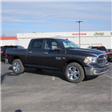 2017 Ram 1500 Crew Cab 4x4,  Pickup #B1299 - photo 30