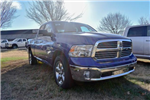 2017 Ram 1500 Quad Cab 4x4, Pickup #B1305 - photo 1