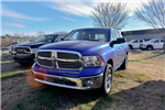 2017 Ram 1500 Quad Cab 4x4, Pickup #B1305 - photo 4