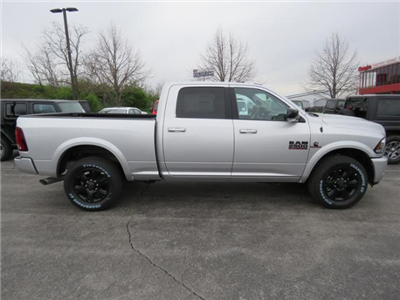 2018 Ram 2500 Crew Cab 4x2,  Pickup #C1014 - photo 5