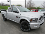 2018 Ram 2500 Crew Cab 4x2,  Pickup #C1014 - photo 3