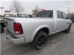2018 Ram 2500 Crew Cab 4x2,  Pickup #C1014 - photo 6