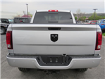2018 Ram 2500 Crew Cab 4x2,  Pickup #C1014 - photo 7