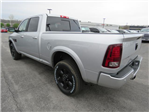 2018 Ram 2500 Crew Cab 4x2,  Pickup #C1014 - photo 2