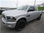 2018 Ram 2500 Crew Cab 4x2,  Pickup #C1014 - photo 1