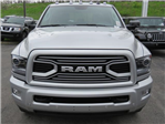 2018 Ram 2500 Crew Cab 4x2,  Pickup #C1014 - photo 9