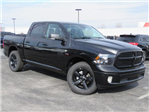 2018 Ram 1500 Crew Cab 4x4, Pickup #C1066 - photo 1