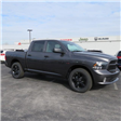 2018 Ram 1500 Crew Cab,  Pickup #C1073 - photo 25