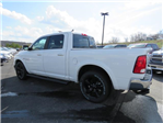 2018 Ram 1500 Crew Cab 4x2,  Pickup #C1076 - photo 1