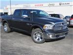 2018 Ram 1500 Crew Cab 4x4,  Pickup #C1099 - photo 1