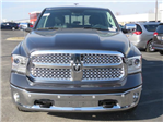 2018 Ram 1500 Crew Cab 4x4,  Pickup #C1099 - photo 8