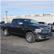 2018 Ram 1500 Crew Cab 4x4,  Pickup #C1099 - photo 27