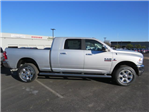 2018 Ram 2500 Mega Cab 4x4,  Pickup #C1104 - photo 1