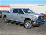 2018 Ram 2500 Mega Cab 4x4,  Pickup #C1104 - photo 3