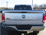 2018 Ram 2500 Mega Cab 4x4,  Pickup #C1104 - photo 4