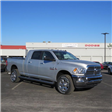 2018 Ram 2500 Mega Cab 4x4,  Pickup #C1104 - photo 25