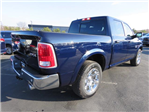 2018 Ram 1500 Crew Cab 4x4,  Pickup #C1119 - photo 2