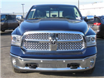 2018 Ram 1500 Crew Cab 4x4,  Pickup #C1119 - photo 8