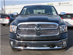 2018 Ram 1500 Crew Cab 4x4,  Pickup #C1128 - photo 9