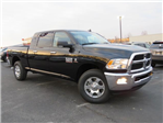 2018 Ram 2500 Mega Cab 4x2,  Pickup #C1153 - photo 1