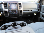 2018 Ram 2500 Mega Cab 4x2,  Pickup #C1153 - photo 11