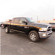 2018 Ram 2500 Mega Cab 4x2,  Pickup #C1153 - photo 24