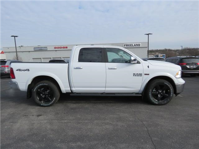 2018 Ram 1500 Crew Cab 4x4,  Pickup #C1154 - photo 3