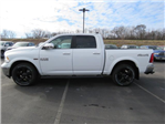 2018 Ram 1500 Crew Cab 4x4,  Pickup #C1154 - photo 6