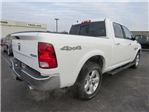 2018 Ram 1500 Crew Cab 4x4,  Pickup #C1156 - photo 2