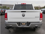 2018 Ram 1500 Crew Cab 4x4,  Pickup #C1156 - photo 4