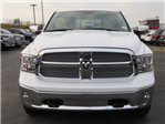 2018 Ram 1500 Crew Cab 4x4,  Pickup #C1156 - photo 8