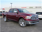 2018 Ram 1500 Crew Cab 4x4, Pickup #C1161 - photo 3