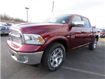 2018 Ram 1500 Crew Cab 4x4, Pickup #C1161 - photo 1