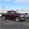 2018 Ram 1500 Crew Cab 4x4, Pickup #C1161 - photo 25