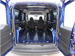 2018 ProMaster City FWD,  Empty Cargo Van #C1162 - photo 1