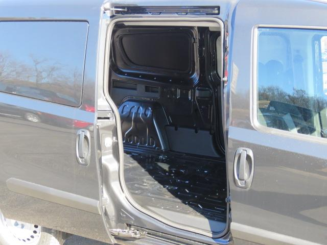 2018 ProMaster City FWD,  Empty Cargo Van #C1165 - photo 16