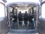 2018 ProMaster City FWD,  Empty Cargo Van #C1165 - photo 1