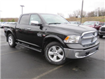2018 Ram 1500 Crew Cab 4x4,  Pickup #C1174 - photo 1