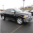 2018 Ram 1500 Crew Cab 4x4,  Pickup #C1174 - photo 26