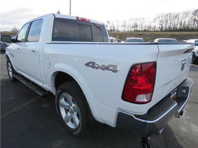 2018 Ram 1500 Crew Cab 4x4, Pickup #C1175 - photo 5