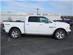 2018 Ram 1500 Crew Cab 4x4, Pickup #C1175 - photo 3