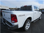 2018 Ram 1500 Crew Cab 4x4, Pickup #C1175 - photo 2
