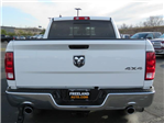 2018 Ram 1500 Crew Cab 4x4, Pickup #C1175 - photo 4