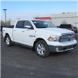 2018 Ram 1500 Crew Cab 4x4, Pickup #C1175 - photo 25