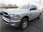 2018 Ram 2500 Mega Cab 4x2,  Pickup #C1178 - photo 7